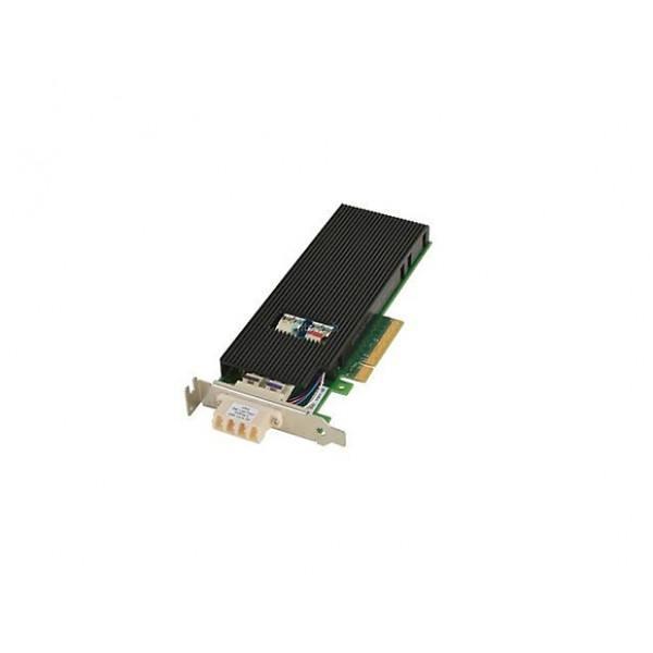 Intel X520LR2BP X520-LR2 Ethernet Server Bypass Ad...