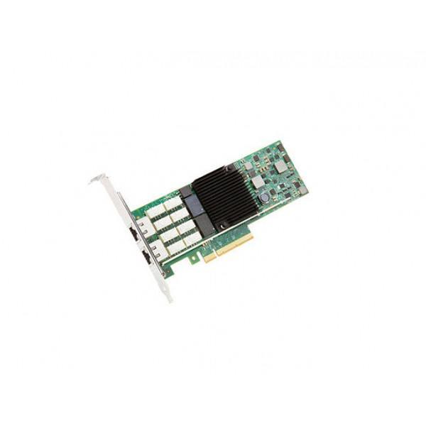 Intel X540T2BP Ethernet Server Bypass Adapter X540-T2 New Bulk Packaging