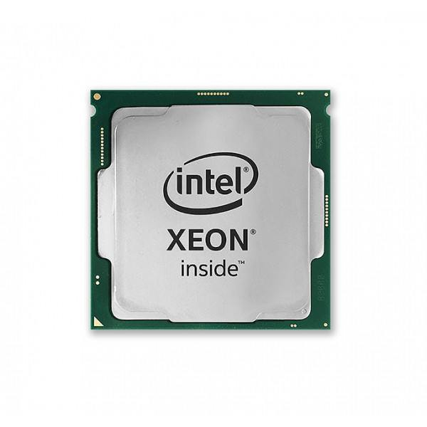 Intel AT80574JJ053N SLBBS Xeon Processor L5410 12M Cache 2.33GHz 1333MHz FSB New Bulk Packaging