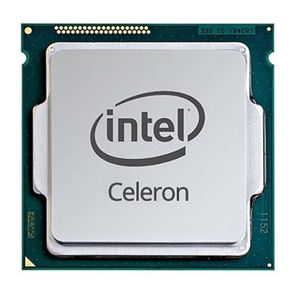 Intel CM8062301088501 SR0BY Celeron Processor G440...