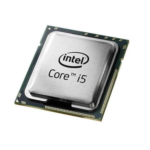 Intel CM8064601561613 SR1QT Core i5-4690T Processor 6M Cache, up to 3.50 GHz New Bulk Packaging