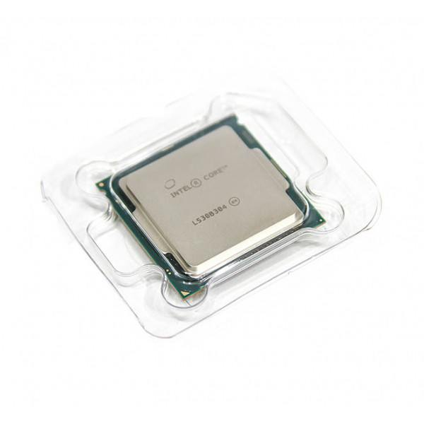 Intel BX80557E6750 SLA9V CPU Processor New Bulk Packaging